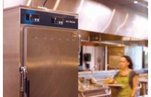 How Alto-Shaam Can Help Your Business Through Food Industry Changes