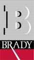 Brady Catering