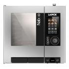 Lainox Naboo NAEV071