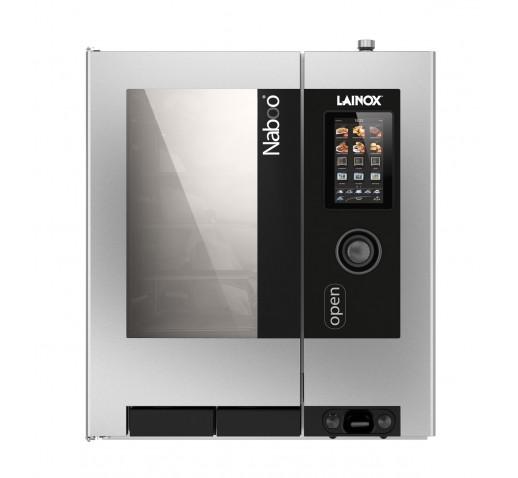 Lainox Naboo NAEV101