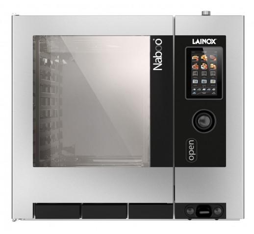 Lainox Naboo NAEV102