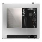 Lainox Sapiens 071