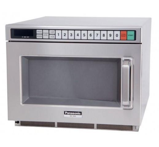 Panasonic NE1853